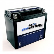 YTX16-BS-1 High Performance Power Sports Battery