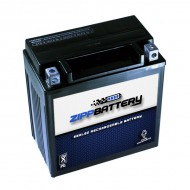YTX16-BS High Performance Power Sports Battery